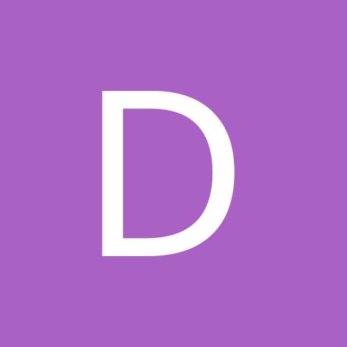 Doina77