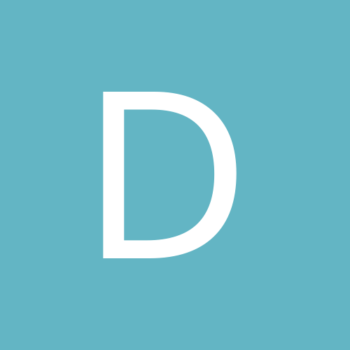 dana_buc
