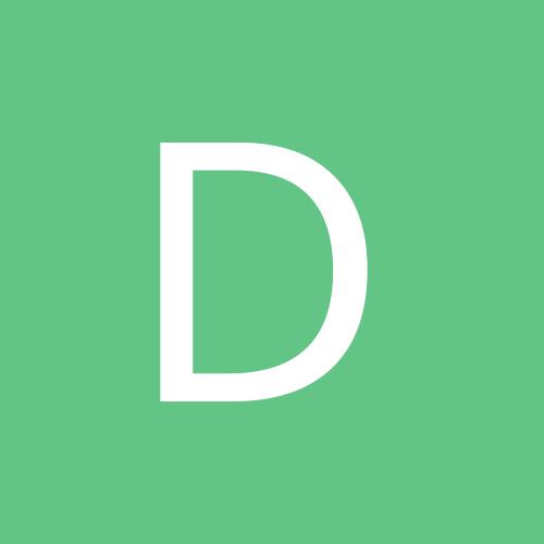 dorinam
