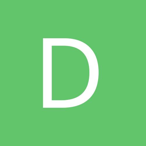 dannello