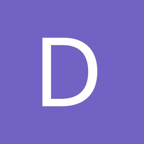 darku