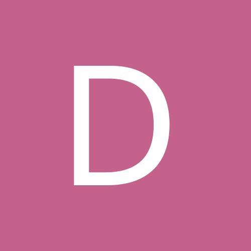 domedia