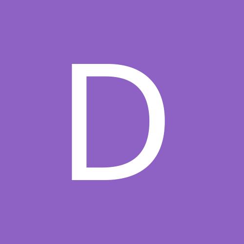 dislexic