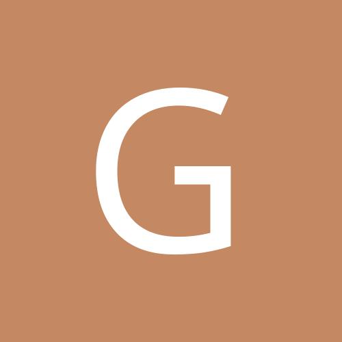 georgiana_lus