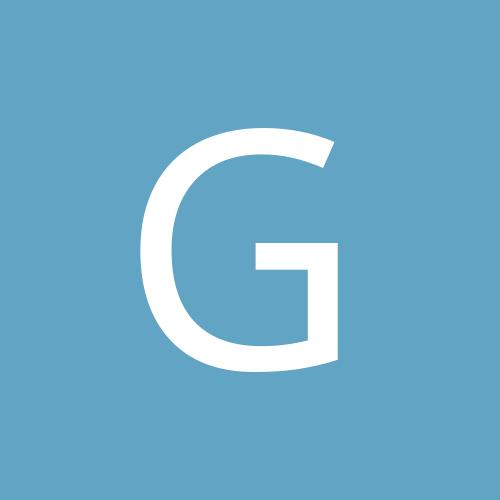 Geoniceeyes