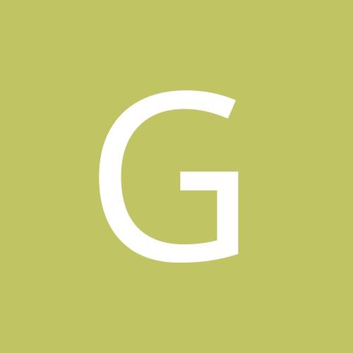 Geo_revigorat