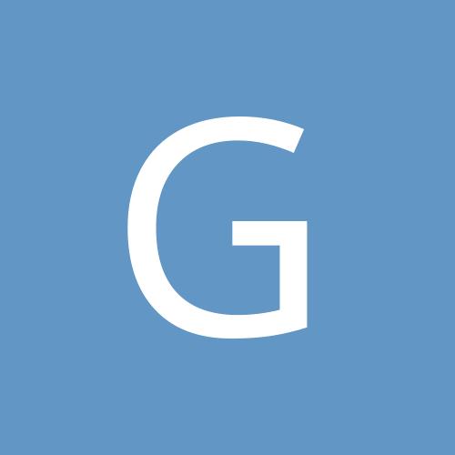 G3OG33O