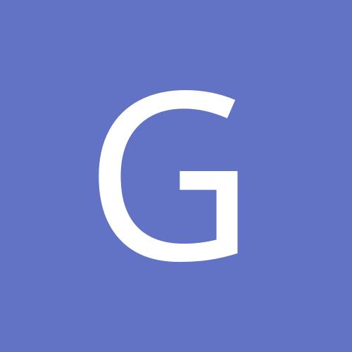 grigoretti