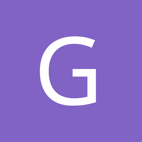 Georrge