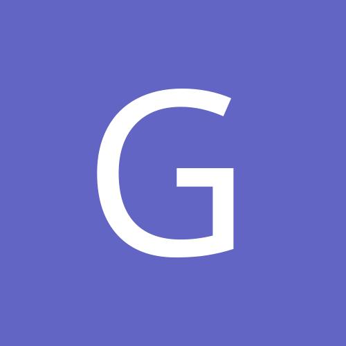 gmblue