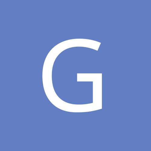 geokar
