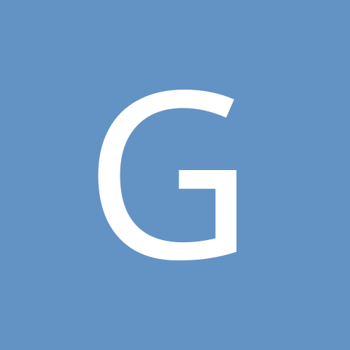 gabi_spania
