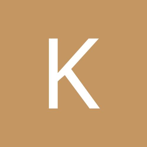 krijkov