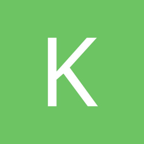 Kurouch