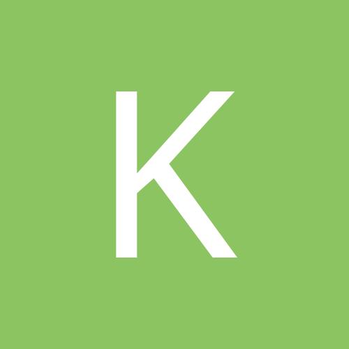K1ngl1on