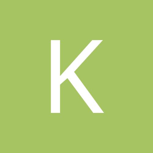 Katyzimmer483