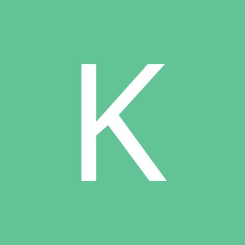 Koko15