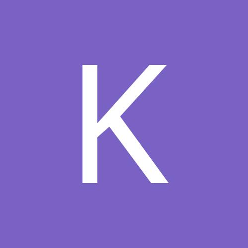 kimki
