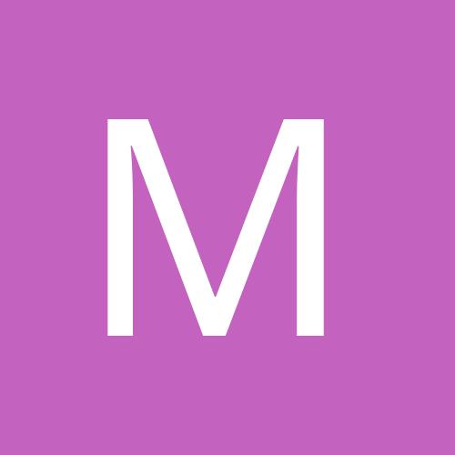 m_marioara