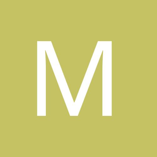 Mihaitza_bv