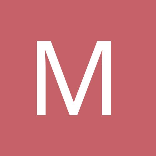 mario_m