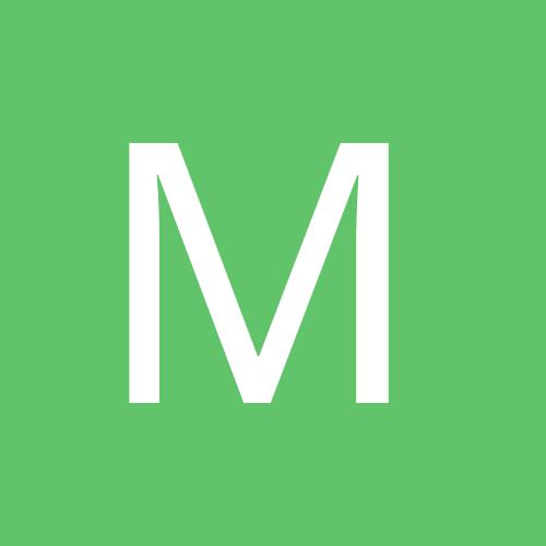 mediax management