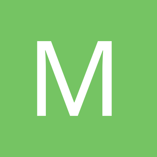 Marinius