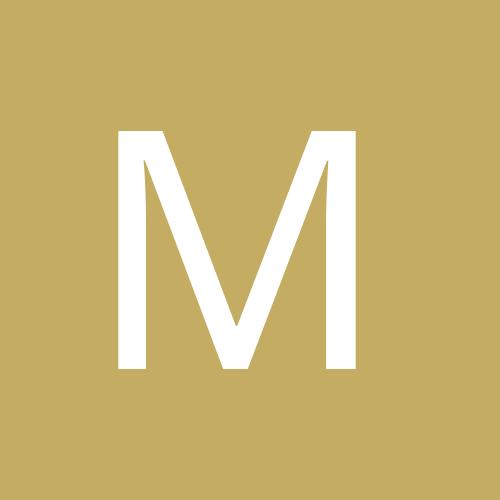 mocanu_dan69