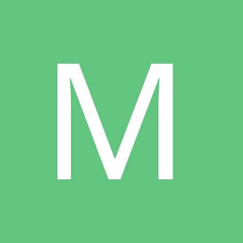 mariusd_bn