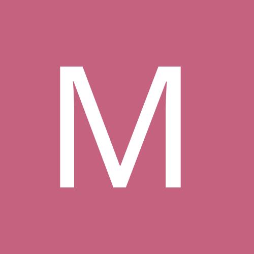 marius_bura