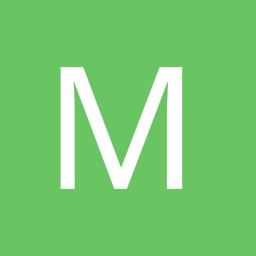 MaDu_XoXo