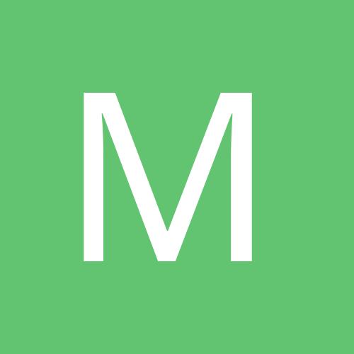 Mihai_m
