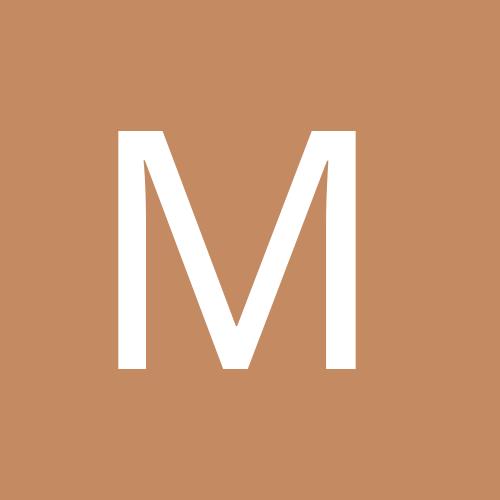 M3lan1a