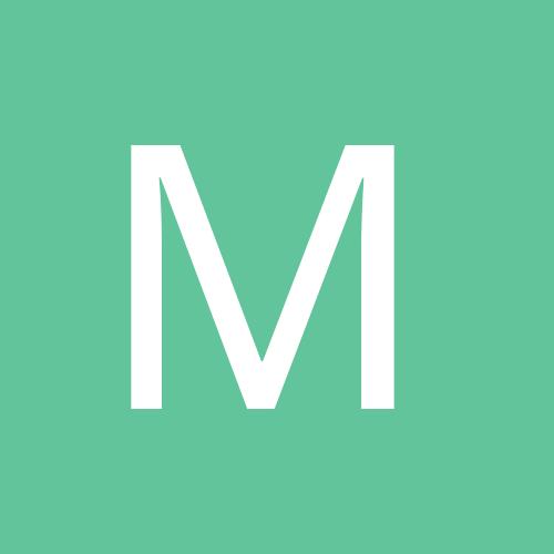 masina_brodat_ucoz