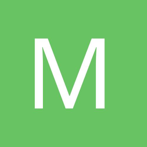 Microcosmos8