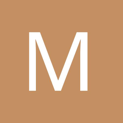 mariusc08