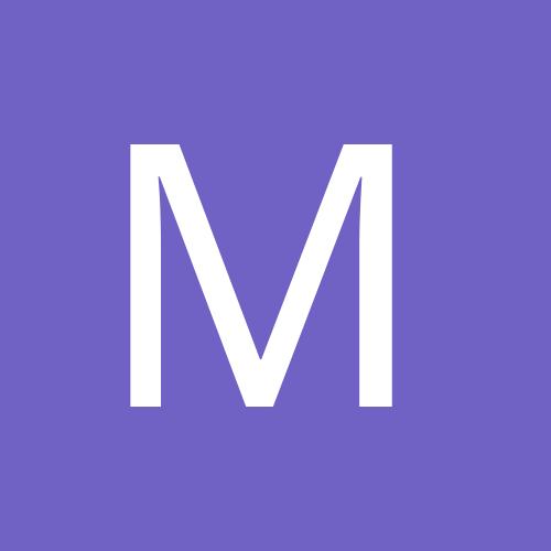 mihaiela_david