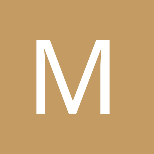 Mortus_x