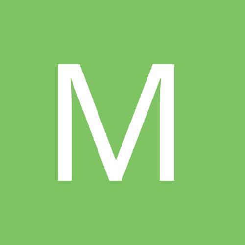 miha_carmen