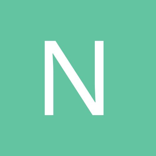 nicoleta c
