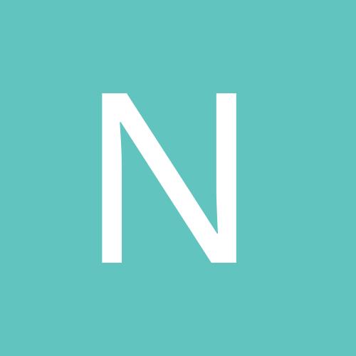 nyckulescku9