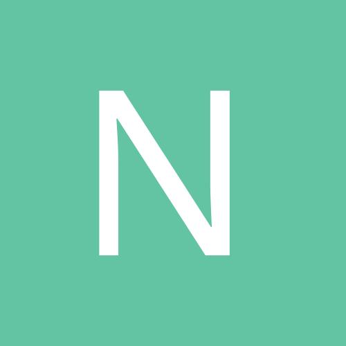 nilf40