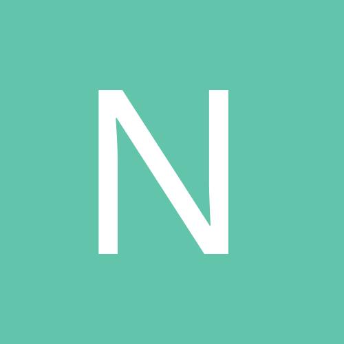 narcisbodea