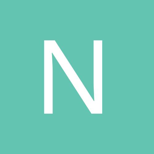 Nicu_Sandor
