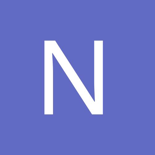 nutzy_ioana