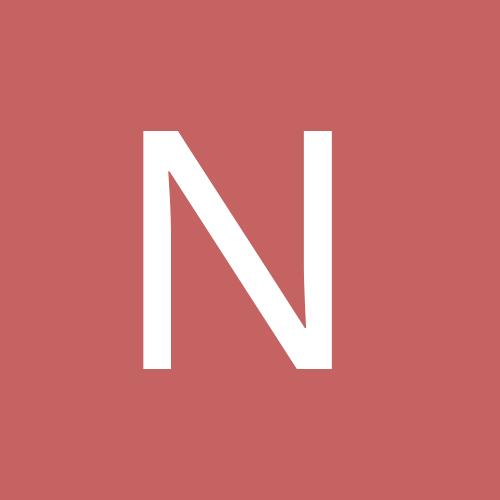 nicughim