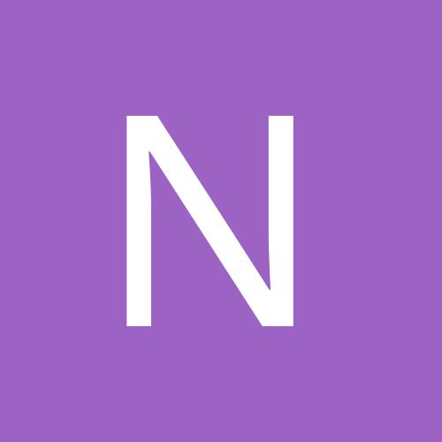 Nicolle_21