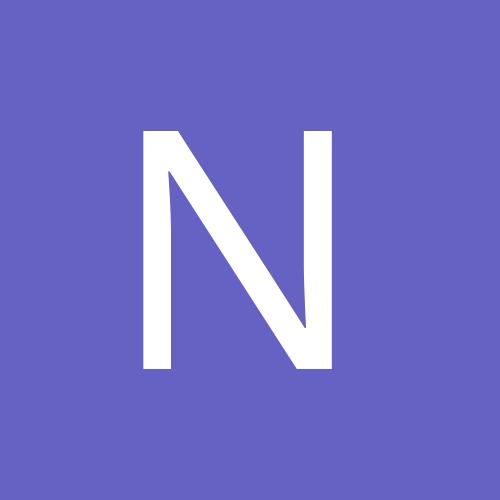 noname303