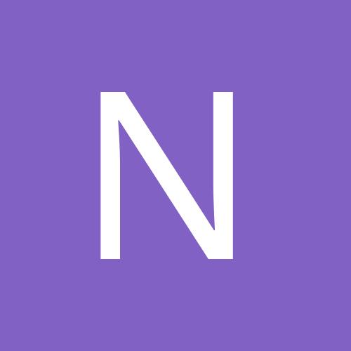 N0Mercy