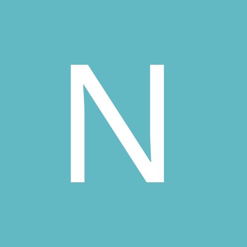 Nely12